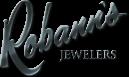 robanns jewelers logo